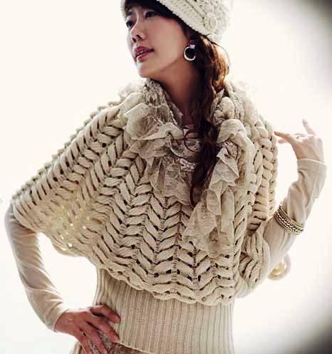 pulover-spicami-uzor-kolosok (466x497, 35Kb)