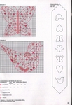 Превью 149 (481x700, 266Kb)
