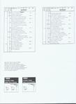 Превью 192 (508x700, 159Kb)