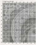 Превью 225 (505x640, 176Kb)