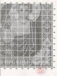 Превью 227 (480x640, 155Kb)