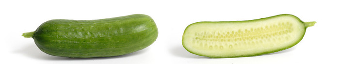 Cucumber_and_cross_section (700x132, 20Kb)