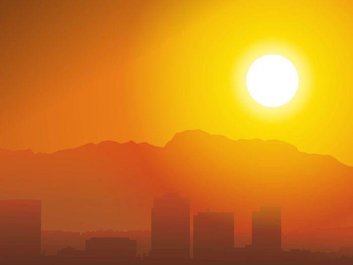 sun_01 (700x525, 13Kb)