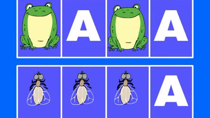 азбука для малышей (700x393, 68Kb)