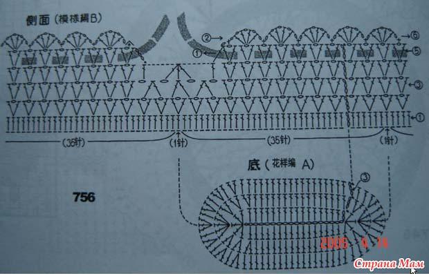 Пинеки крохотулички (620x397, 57Kb)