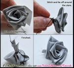 Превью роза из ленты 3 (605x555, 212Kb)
