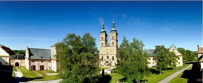 Монастырь Тепла. 84211