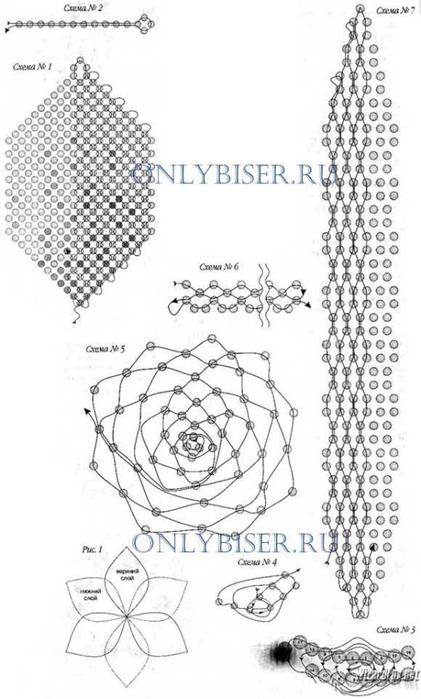 lariat-liliya-ch_original (421x700, 166Kb)