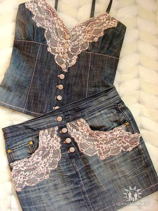 джинсовые-переделки-8-2 (525x700, 81Kb)