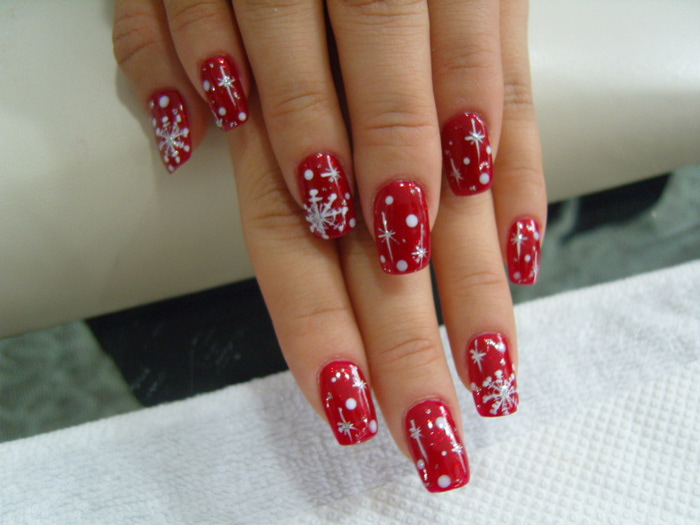 4080226_Christmas_Nail_Art_Design_3 (700x525, 93Kb)