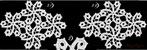 Превью 10 (700x237, 134Kb)
