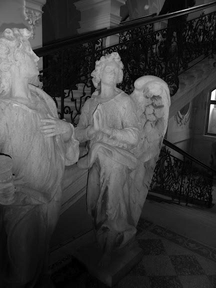 Монастырь Тепла. 29413