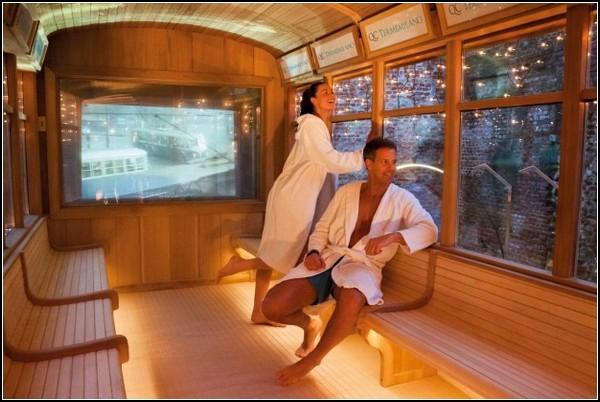 Самые необычные бани в мире 8 (600x402, 71Kb)