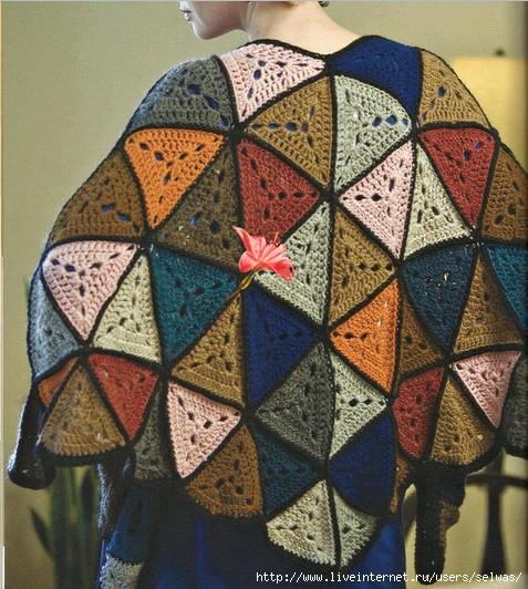 Шаль из треугольных мотивов крючком/4683827_20120710_195023 (477x532, 209Kb)