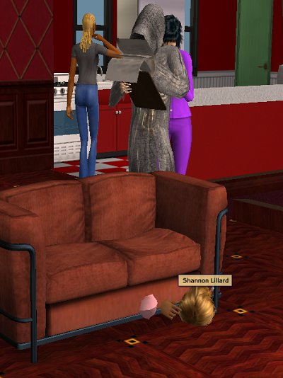 Sims2EP2 2012-03-28 02-16-39-82 (400x534, 454Kb)