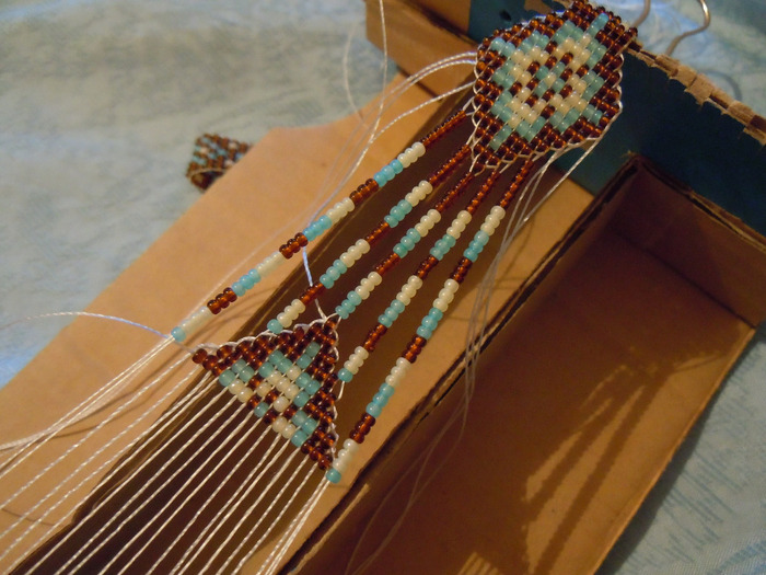 небольшие схемы вышивки крестом
