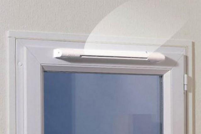 Система проветривания для пластиковых окон 4 (640x427, 31Kb)