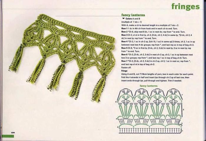 Crocheting_on_the_Edge_119 (700x477, 436Kb)