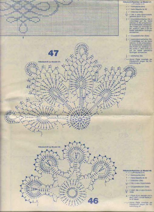 Verena-1992-05_71 (508x700, 621Kb)