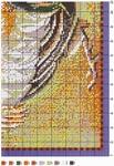 Превью 7 (481x700, 370Kb)