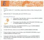 Превью 29 (700x628, 358Kb)
