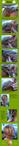 Превью 2 (91x700, 97Kb)