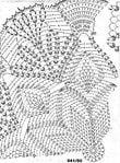 Превью 4s (472x640, 207Kb)