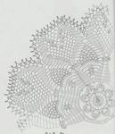 Превью 9s (602x700, 304Kb)