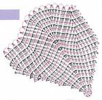 Превью 17s (556x544, 156Kb)