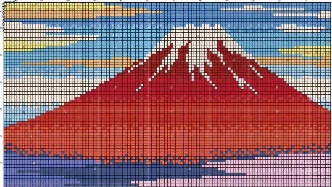 9 (660x373, 83Kb)