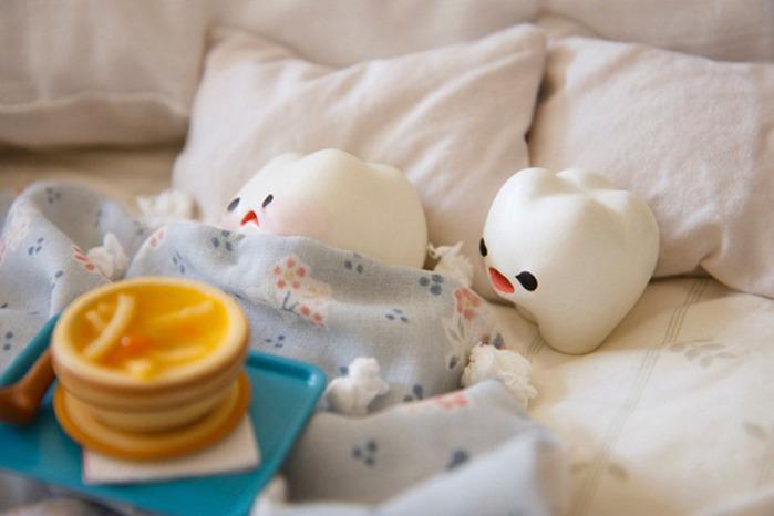 путешесвтие молочных зубов Инга Ли 8 (700x466, 72Kb)