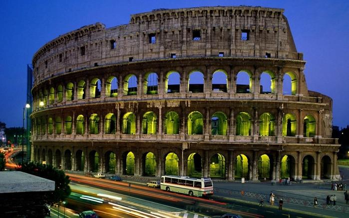 Италия (700x437, 272Kb)