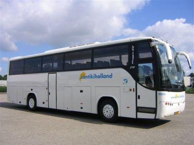 автобус (400x300, 18Kb)