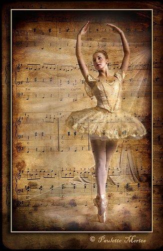 3437689_76617710_balerina (326x500, 53Kb)