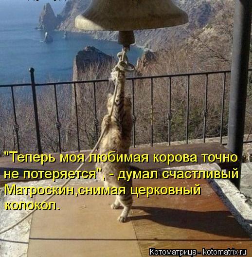 kotomatritsa_xt (518x528, 60Kb)