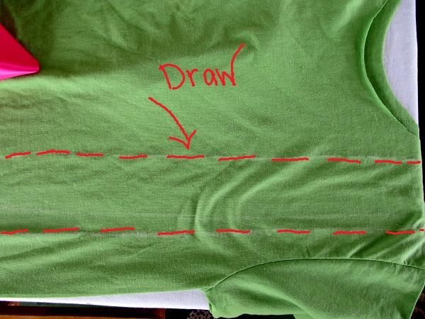 T-shirt (4) (600x450, 139Kb)