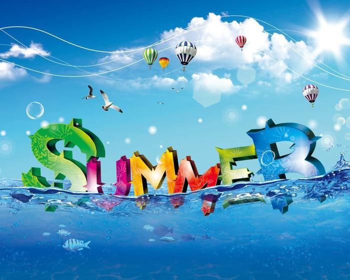 summer (700x559, 64Kb)