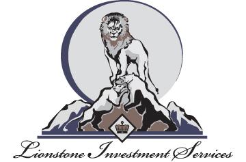 4340172_Lionstone (360x237, 52Kb)