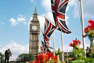 Великобритания/2741434_10 (358x240, 22Kb)