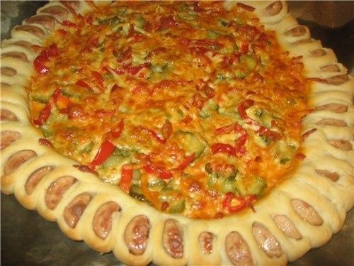 пицца (500x375, 49Kb)