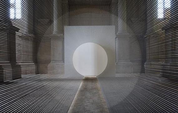туннель3 (570x364, 153Kb)