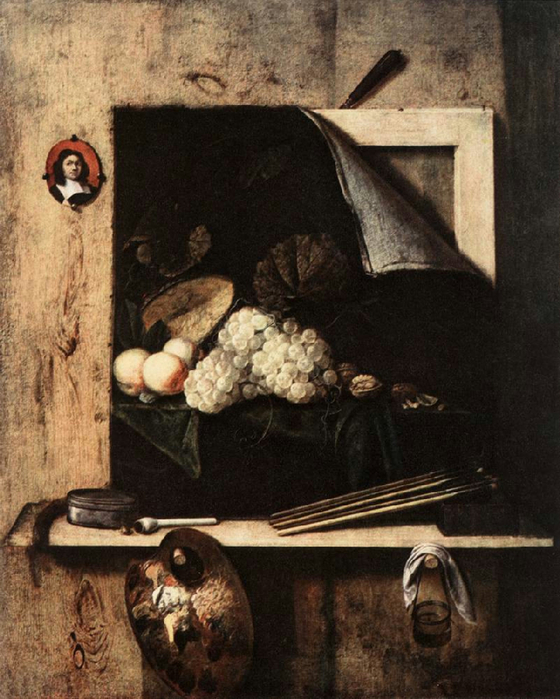Cornelis_Norbertus_Gysbrechts_004 (560x700, 404Kb)