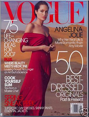 2978443_Angelina_Jolie_Vogue_red_dress_cover (305x400, 52Kb)
