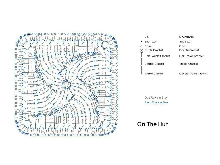 Oh_the_huh-Layout1 (700x525, 116Kb)