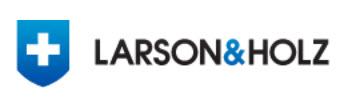 4340172_larson (345x103, 6Kb)