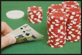 Poker bongo покер бонго покер на голоса