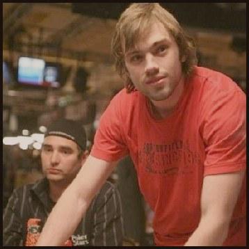 Покер в минске турниры
