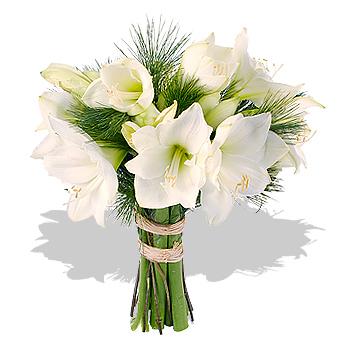 white_amaryllis_bouquet (350x350, 65Kb)