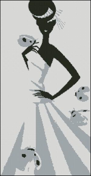 Kinna_pr (300x578, 56Kb)