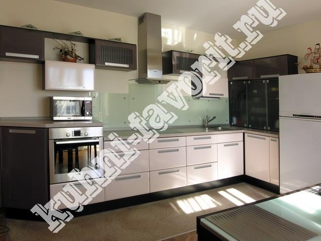 кухня1 (662x497, 86Kb)